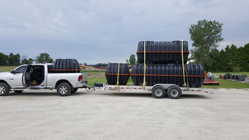 Getting Ready for Spring with Windsor Essex Septic Tank Services